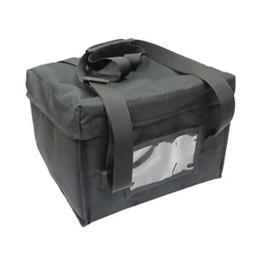 Delivery Bag, TCS